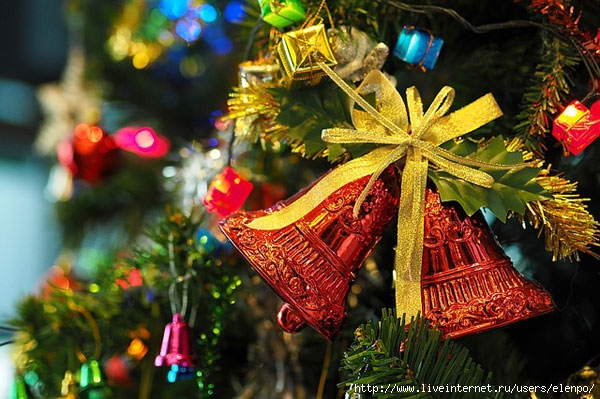 the_christmas_tree_600_0 (600x399, 211Kb)
