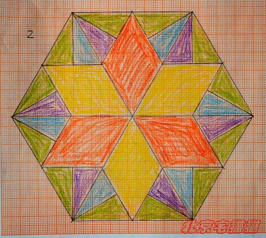 РћР±Р» 01 (550x491, 441Kb)