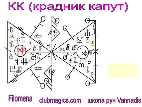 5916975_cdece4079291 (567x429, 50Kb)