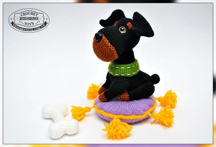 4897960_127270764_3427241_Crochet_dog_1 (700x475, 34Kb)