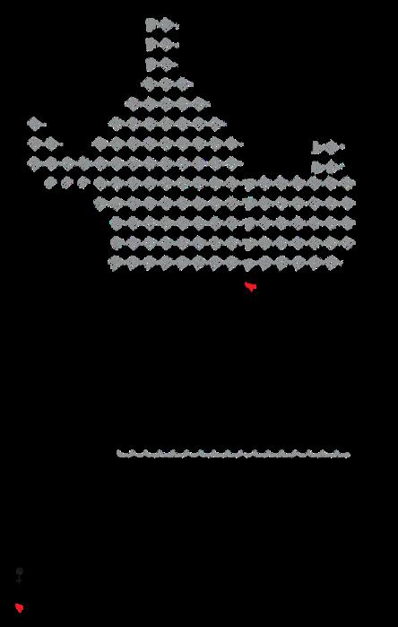 graf-vest-pat-763x1200 (444x700, 217Kb)