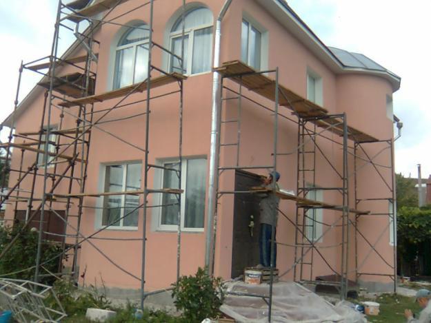 утепление фасада/3862295_yteplenie_fasada (625x469, 81Kb)