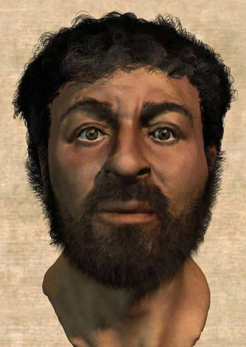 как выглядел христос 2 (495x700, 285Kb)