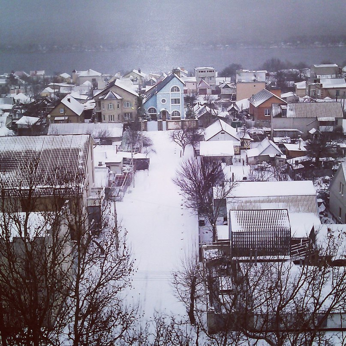 снег4 (700x700, 608Kb)