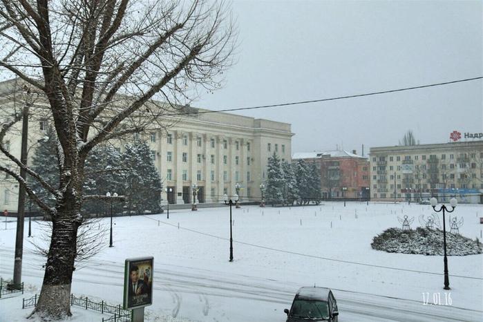 снег6 (700x466, 320Kb)
