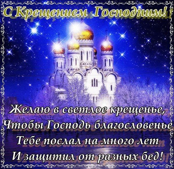 3517075_0IzvQJR1514 (600x581, 151Kb)