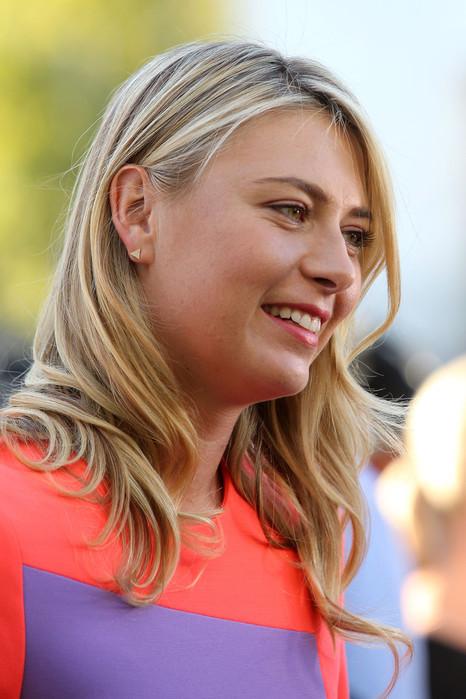 Maria+Sharapova+Australian+Open+Players+Party+_lGAaoDdE-4x (466x700, 100Kb)