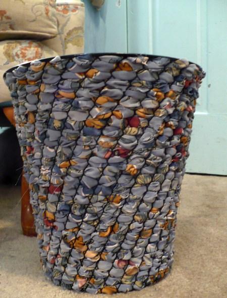 wastebasket1 (450x590, 103Kb)