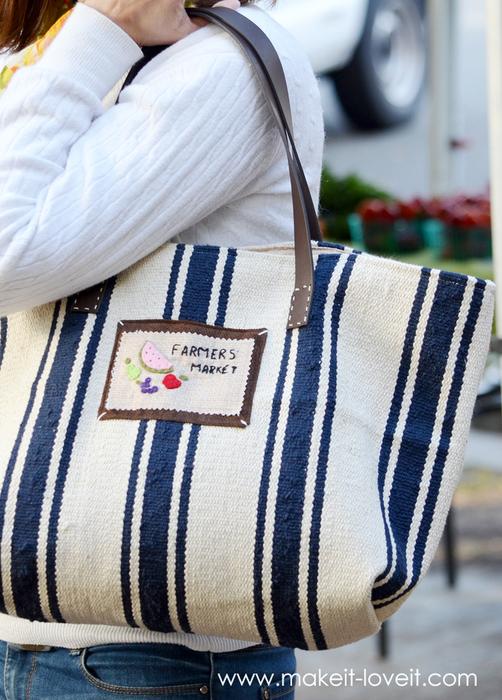 farmers-market-bag-from-an-ikea-rug-32 (502x700, 389Kb)