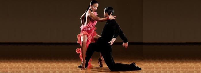 latin-dance (700x254, 126Kb)