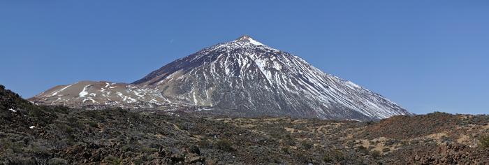Teide (700x236, 207Kb)