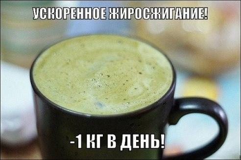 4716146_YTeoV2bO8tk (492x328, 32Kb)