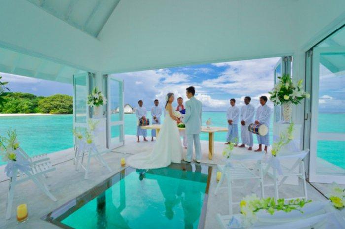 свадьба на мальдивах 7 (700x466, 221Kb)