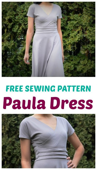 Free-SEwing-Pattern-PAula-Dress--587x1024 (401x700, 84Kb)
