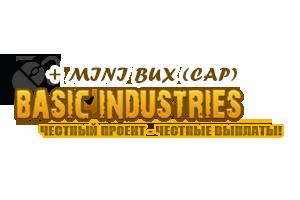 4005065_logo_ind (300x200, 28Kb)