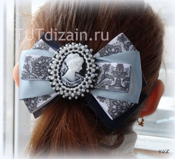 1427831529_tutdizain.ru_6090 (560x509, 62Kb)