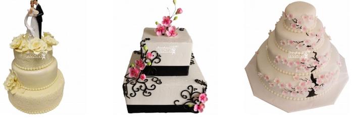 свадебный торт (700x234, 166Kb)