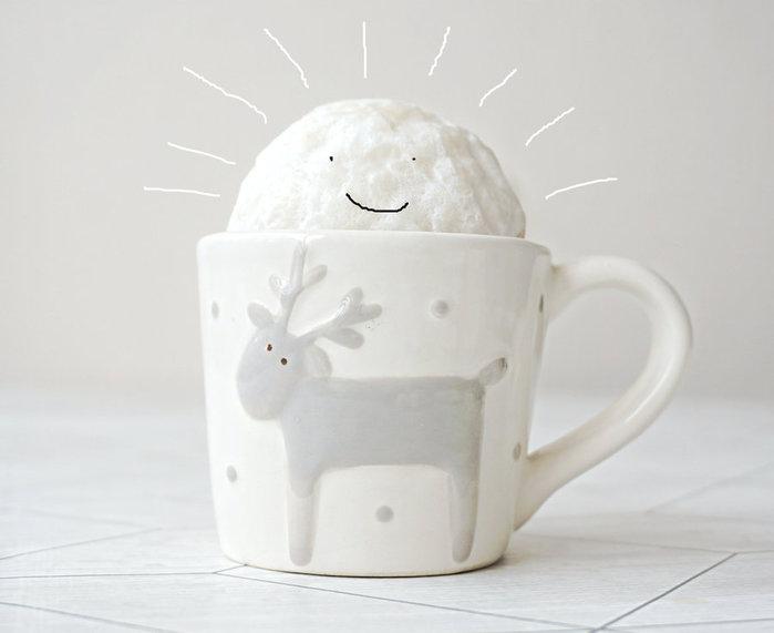 снежное мыло1 (700x571, 31Kb)