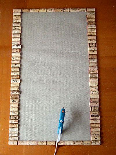 04-мастер-класс-коврик-из-пробок-своими-руками (400x534, 183Kb)