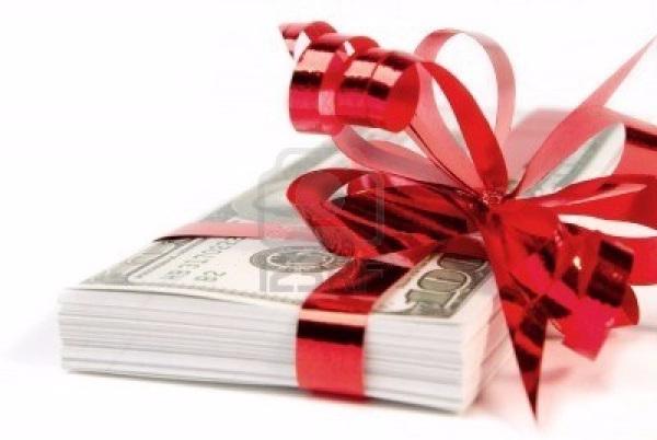 деньги-в-подарок (600x402, 163Kb)