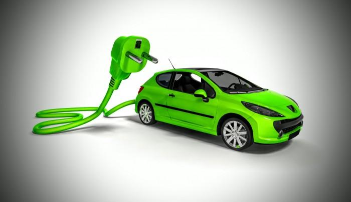 7 причин, почему стоит пересаживаться на электромобили