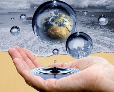 крещенская вода (400x325, 31Kb)