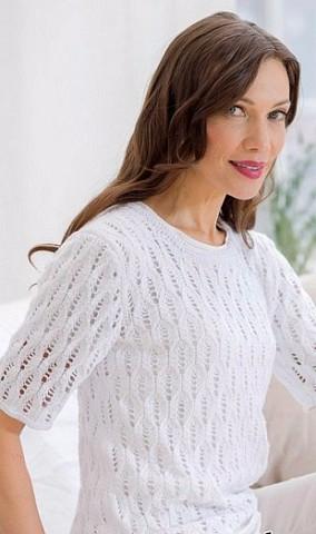 pulover (284x480, 107Kb)