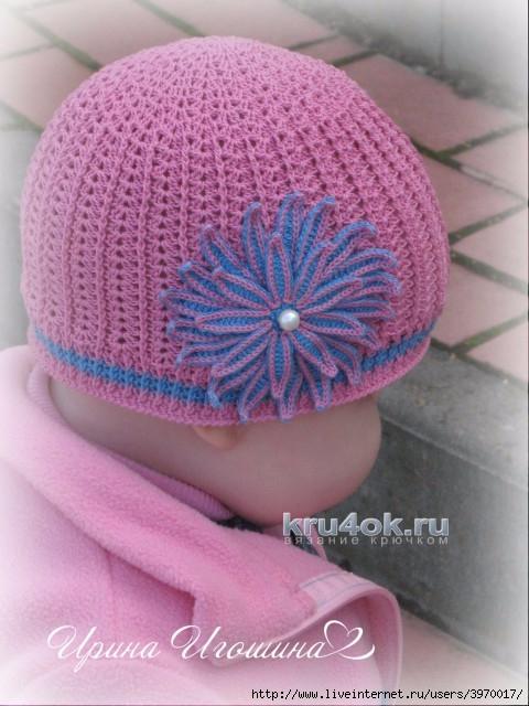 kru4ok-ru-letnyaya-shapochka-dlya-devochki-rabota-iriny-igoshinoy-47000-480x640 (480x640, 192Kb)