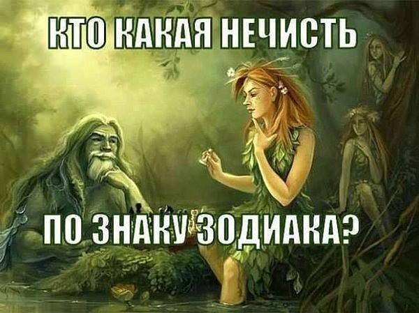 2137020_image_12 (600x449, 65Kb)