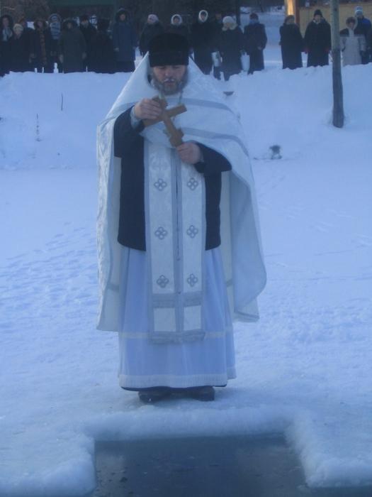 крещение (8) (525x700, 109Kb)