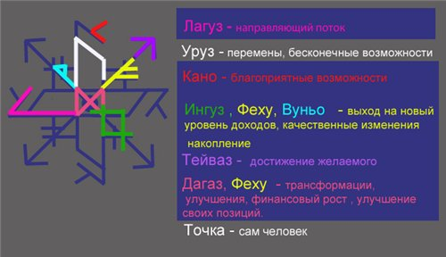 5916975_ea2ada9a6dbd (500x288, 27Kb)