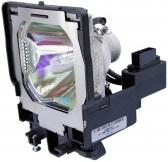 lampa-dlya-proektora (168x162, 12Kb)