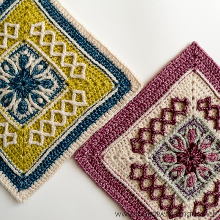 Winter-Cottage-Crochet-Squares (700x700, 748Kb)