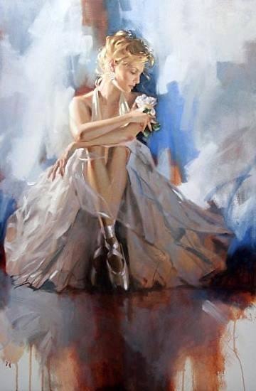 Mahnoor Shah Tutt'Art@ (1) (360x550, 139Kb)