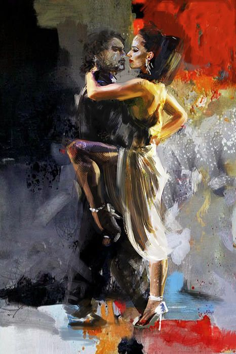 Mahnoor Shah Tutt'Art@ (4) (466x700, 269Kb)