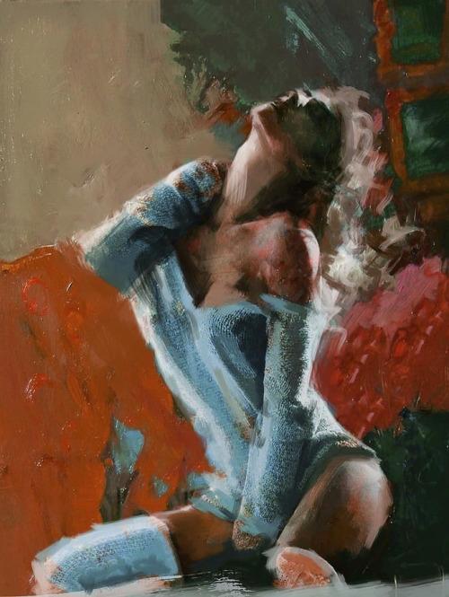Mahnoor Shah Tutt'Art@ (6) (500x665, 276Kb)