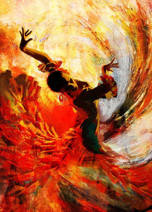 Mahnoor Shah Tutt'Art@ (7) (500x700, 494Kb)