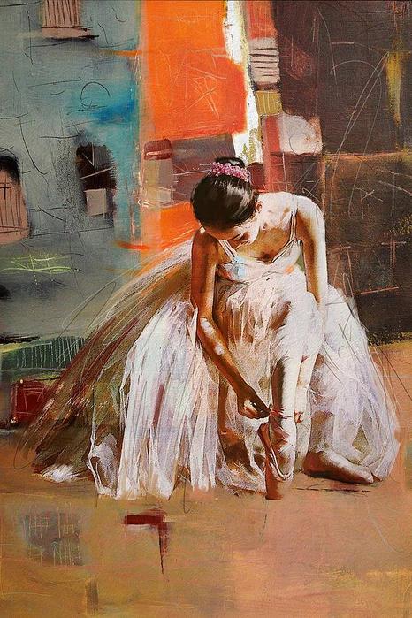 Mahnoor Shah Tutt'Art@ (17) (466x700, 422Kb)