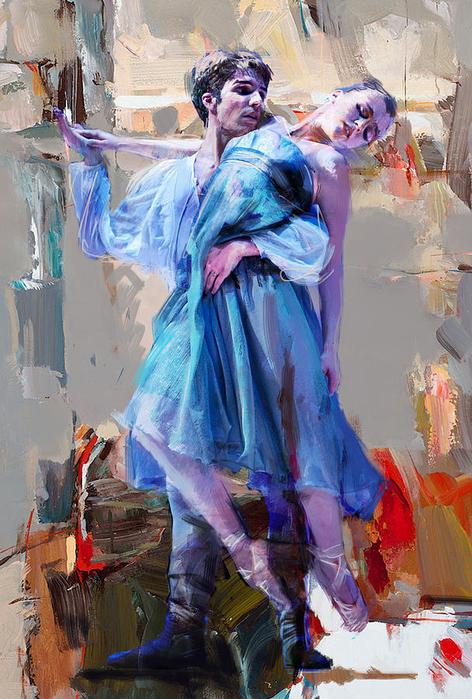 Mahnoor Shah Tutt'Art@ (21) (472x700, 482Kb)