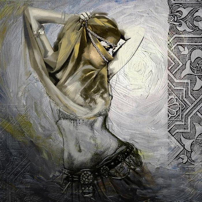 Mahnoor Shah Tutt'Art@ (26) (700x700, 520Kb)