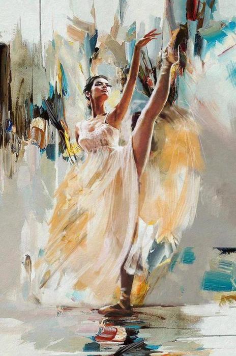 Mahnoor Shah Tutt'Art@ (31) (464x700, 385Kb)