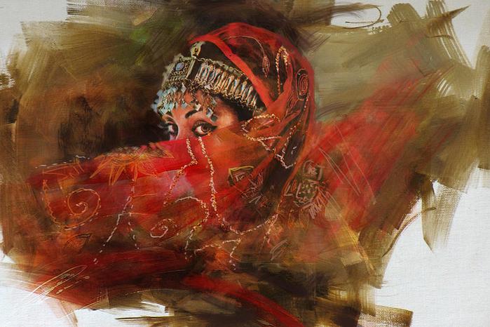 Mahnoor Shah Tutt'Art@ (35) (700x466, 436Kb)