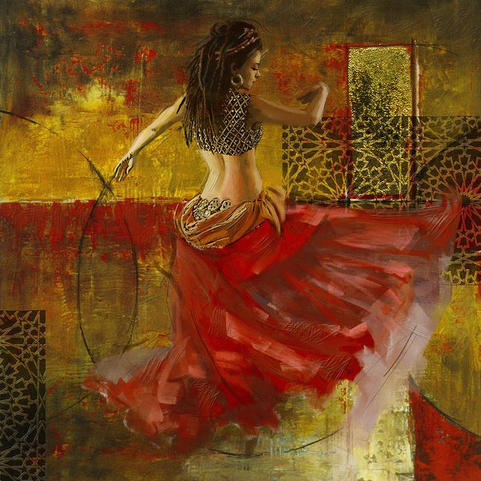 Mahnoor Shah Tutt'Art@ (43) (700x700, 768Kb)