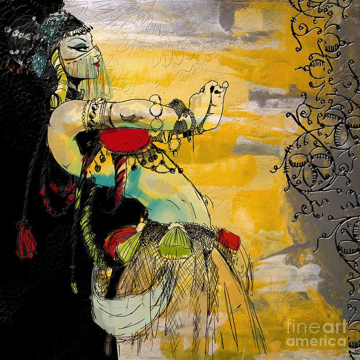 Mahnoor Shah Tutt'Art@ (46) (700x700, 758Kb)