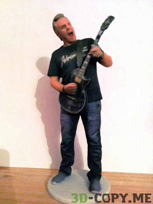 3d-copy-guitarplayer (525x700, 260Kb)