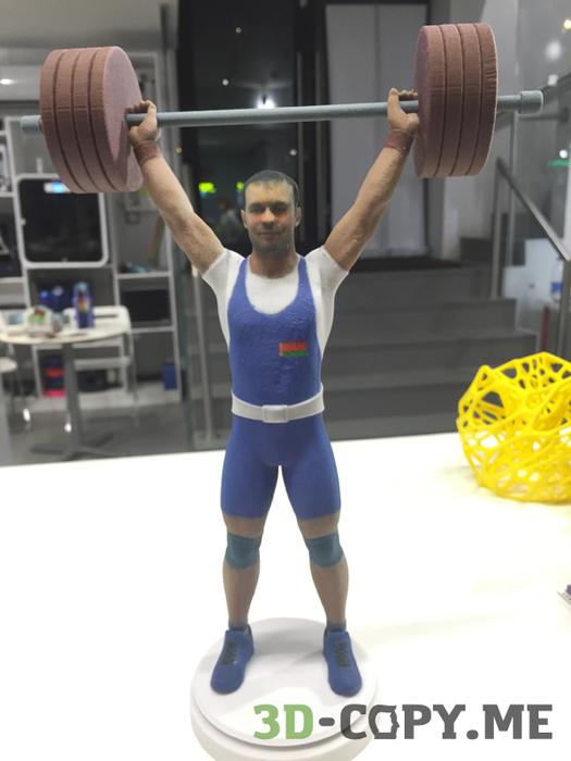 3d-weightlifter (525x700, 199Kb)