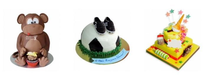 торт для ребенка москва (700x266, 110Kb)