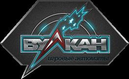 main_logo1 (263x162, 19Kb)
