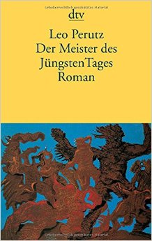 Meister (218x346, 21Kb)
