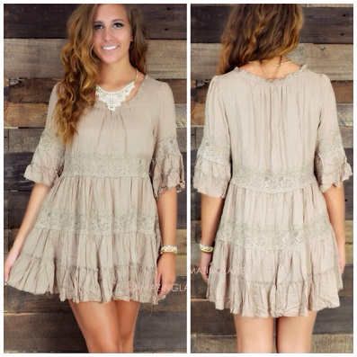 dress-boho-boho+chic-country+glam-neutral+dresses-trendy-fall+fashion (397x397, 162Kb)